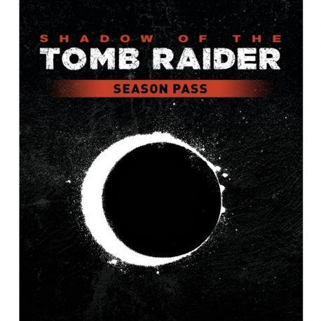 shadow-of-the-tomb-raider-season-pass-pc-steam-dlc