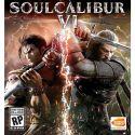 Soulcalibur VI - PC - Steam