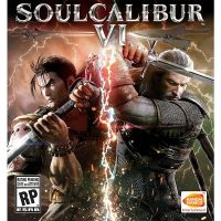 Soulcalibur VI - PC - Steam