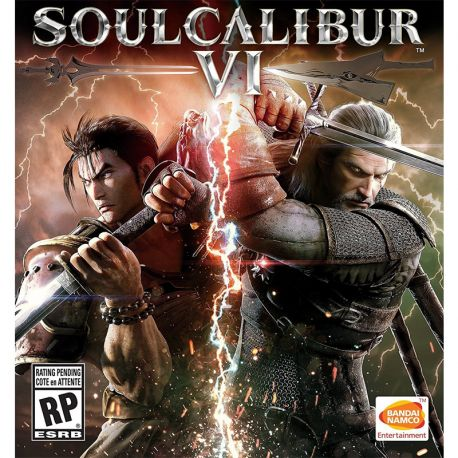 soulcalibur-vi-pc-steam-akcni-hra-na-pc