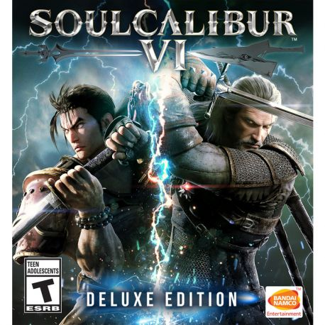 soulcalibur-vi-deluxe-edition-pc-steam-akcni-hra-na-pc