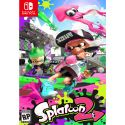 Splatoon 2 - Switch - DiGITAL