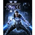 Star Wars: The Force Unleashed 2 - PC - Steam