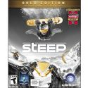 Steep Gold Edition - PC - Uplay