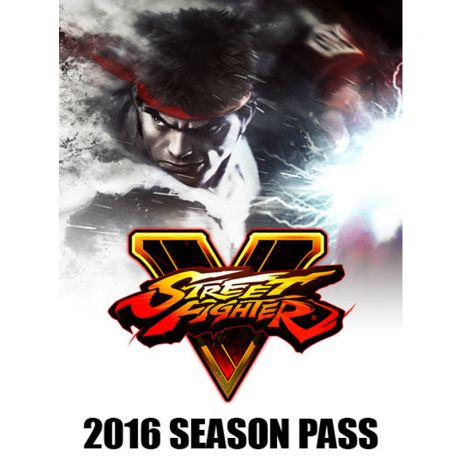street-fighter-v-season-pass-pc-steam-dlc