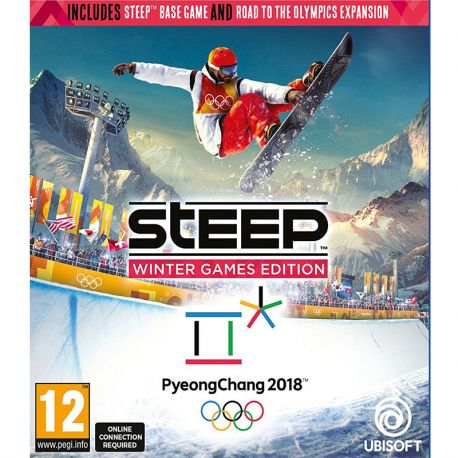 steep-winter-games-edition-pc-uplay