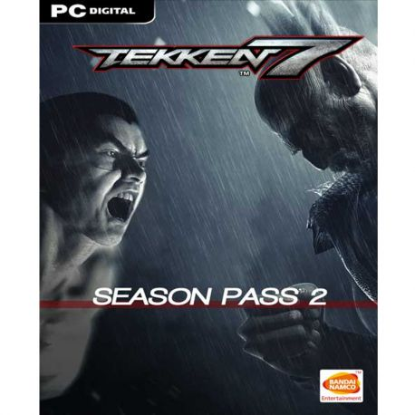 tekken-7-season-pass-2-pc-steam-dlc