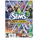 The Sims 3 Povolání snů - PC - Origin - DLC