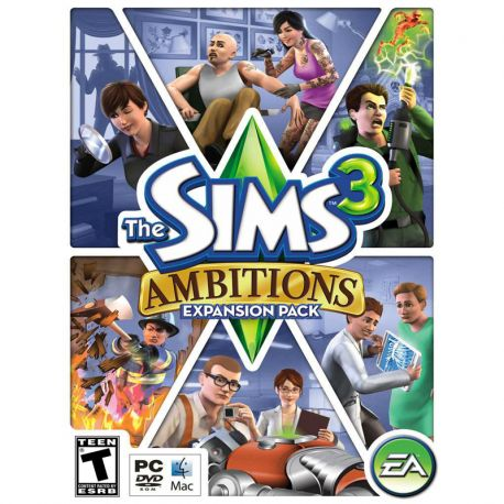 the-sims-3-povolani-snu-pc-origin-dlc
