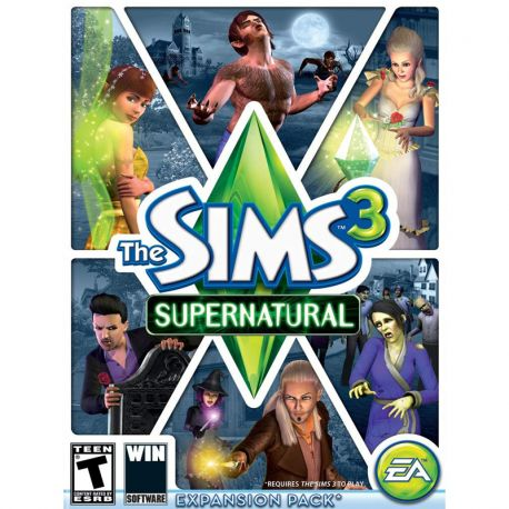 the-sims-3-obludarium-pc-origin-dlc