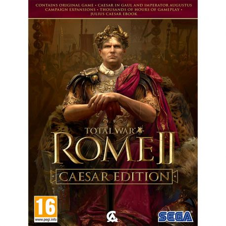 total-war-rome-2-caesar-edition-pc-steam-strategie-hra-na-pc