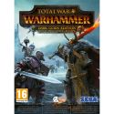 Total War: Warhammer Dark Gods Edition - PC - Steam