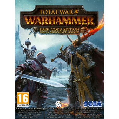 total-war-warhammer-dark-gods-edition-pc-steam-strategie-hra-na-pc