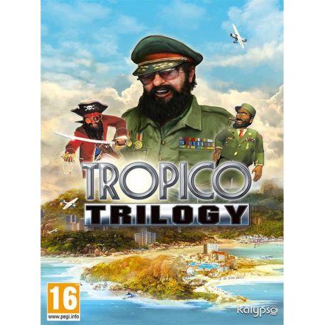 tropico-trilogy-pc-steam-strategie-hra-na-pc