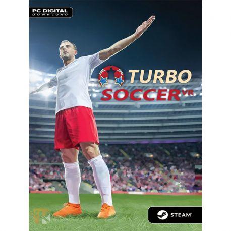 turbo-soccer-vr-pc-steam