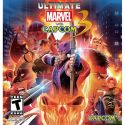 ULTIMATE MARVEL VS. CAPCOM 3 - PC - Steam