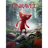 Unravel - PC - Origin