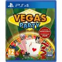 Vegas Party - PS4 - DiGITAL