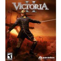 Victoria II - PC - Steam
