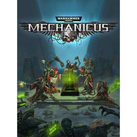 warhammer-40000-mechanicus-pc-steam-strategie-hra-na-pc