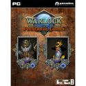 Warlock - Master of the Arcane - PC - Steam