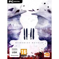 11-11 Memories Retold - PC - Steam