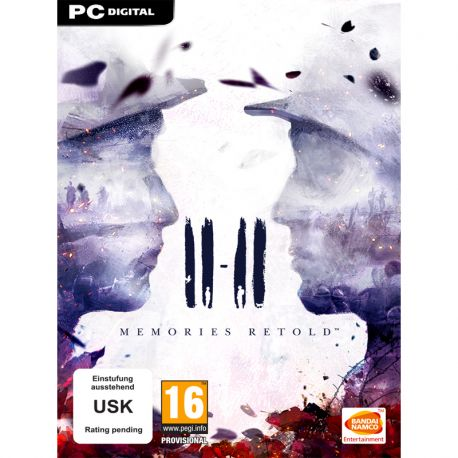 11-11-memories-retold-pc-steam-adventura-hra-na-pc