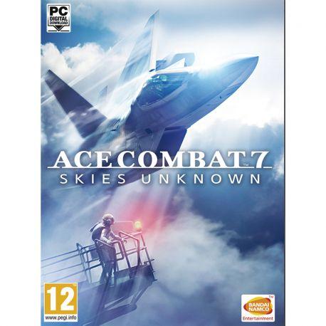 ace-combat-7-skies-unknown-pc-steam-akcni-hra-na-pc