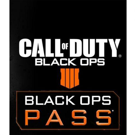 call-of-duty-black-ops-4-black-ops-pass-pc-dlc-battlenet