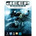 Deep Black: Reloaded - PC - Steam