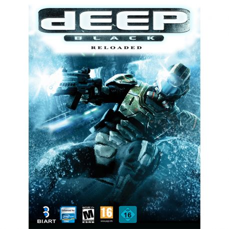 deep-black-reloaded-pc-steam-akcni-hra-na-pc