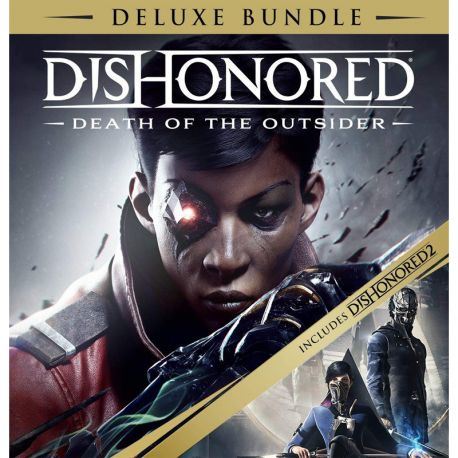 dishonored-death-of-the-outsider-deluxe-bundle-pc-steam-akcni-hra-na-pc