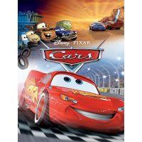 Disney Cars Classics - PC - Steam