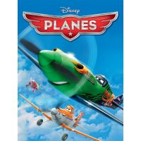 Disney Flight and Racing - PC - Steam