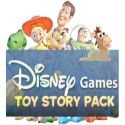 Disney Toy Story Pack - PC - Steam