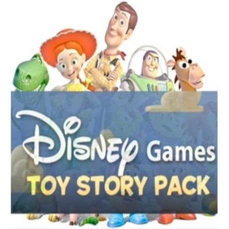 disney-toy-story-pack-pc-steam-detska-hra-na-pc