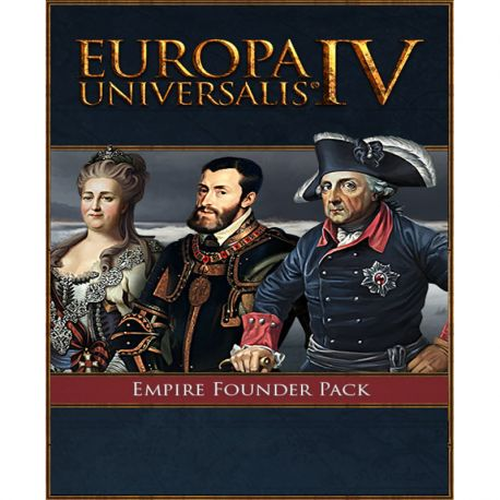 europa-universalis-iv-empire-founder-pack-pc-steam-dlc