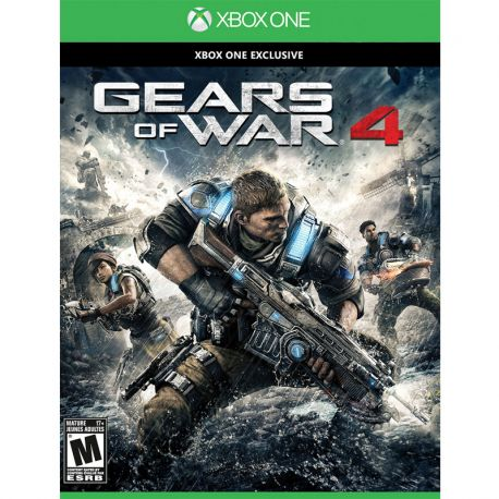 gears-of-war-4-xbox-one-digital