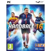 Handball 16 - PC - Steam
