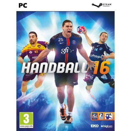 handball-16-pc-steam-sportovni-hra-na-pc