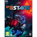 Into The Stars Digital Deluxe - PC - Steam