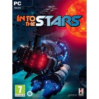 into-the-stars-digital-deluxe-pc-steam-akcni-hra-na-pc