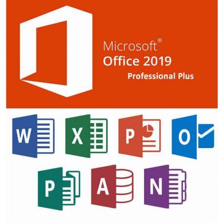 microsoft-office-professional-plus-2019-digital