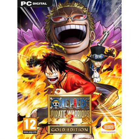 one-piece-pirate-warriors-3-gold-edition-pc-steam-akcni-hra-na-pc