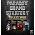 Paradox Grand Strategy Collection - PC - Steam