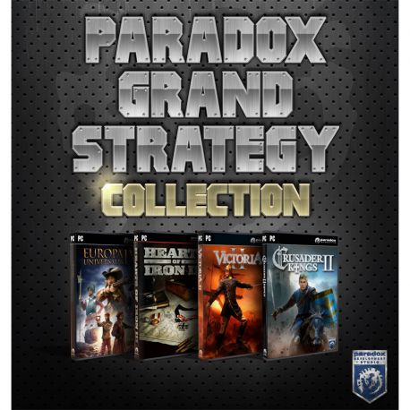 paradox-grand-strategy-collection-pc-steam-strategie-hra-na-pc