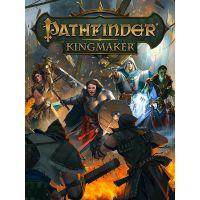 Pathfinder: Kingmaker - PC - Steam