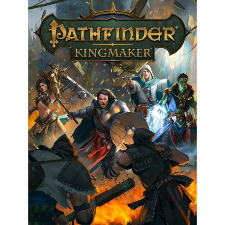 pathfinder-kingmaker-pc-steam-rpg-hra-na-pc