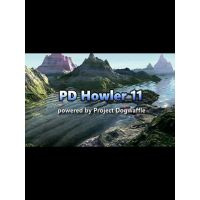 PD Howler 11 - PC - Steam