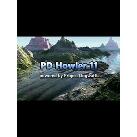 pd-howler-11-pc-steam